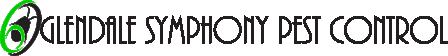 Glendale Symphony Pest Control